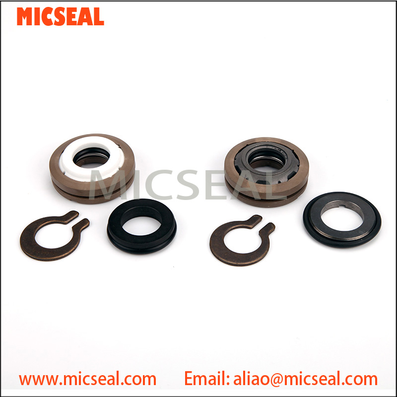 20mm Flygt 3085 Pump seals, mechanical seal for sumbersible pumps