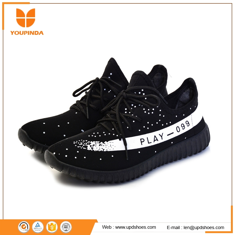 Wholesale 2017 summer new men's sneakers Korean sports casual high-top shoes
