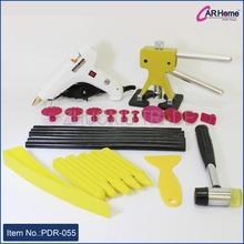 Auto Panel Body Repair PDR Tools for PDR paintless dent repair PDR-055