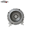 Clutch Cover Auto Parts 3482081231 for DAF MERCEDES BENZ