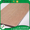 /product-detail/good-quality-cheap-price-bintangor-veneer-plywood-60615865064.html