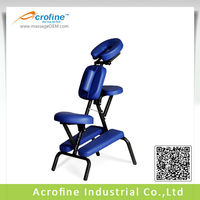 Acrofine Portable Massage Chair