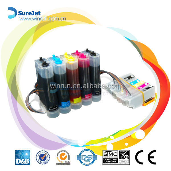 Big promotion ciss ink system for epson t10/ t11/ t13