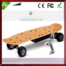 hand hoverboard flying electronic skateboard