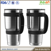 Bulk buy from china thermo stainless steel sublimation mug