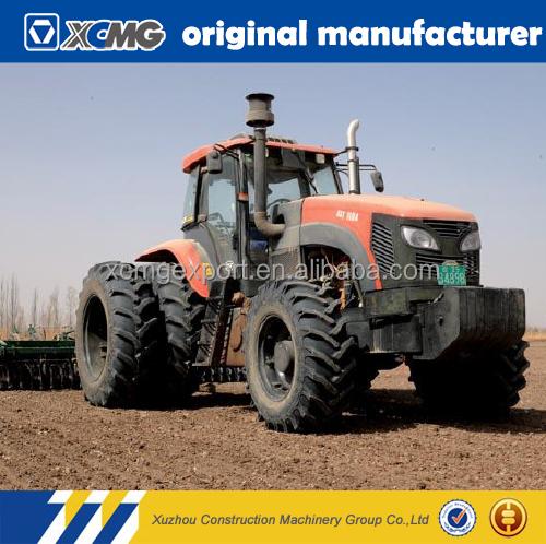 Farm Track Tractor 4x4 Garden Tractor Farm Track Tractor 4x4
