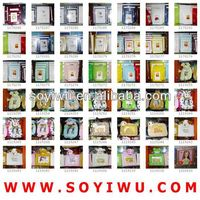 SWITCH IT FRAMES Wholesaler Manufacturer from Yiwu Market for Frames