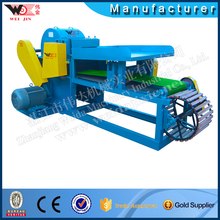 Automatic Natural Fiber Processing Machine/ Sisal Jute Hemp Pineapple Leaf Decorticator/ Banana Fiber extracting Machine