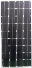 155W Grid Tie Mono Solar Panel Power Thermal System Facts about the Planets