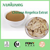 Angelica Extrat/ Dong-Quai/Angelica sinensis Extract/ Angelica P.E.