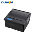 EP-360C A3 micro embedded thermal receipt printer with auto cutter
