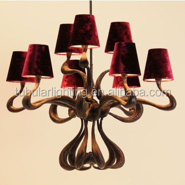 Designer classic Contemporary chanderlier light & Pendant Lights