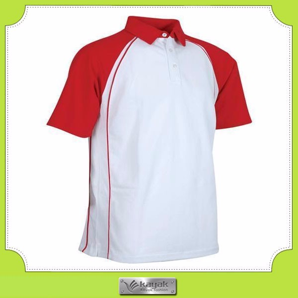 Wholesale cheap polo shirts producer guangzhou