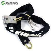 Bicycle Chain Lock Mountain Bike chain Lock Bicycle Parts
