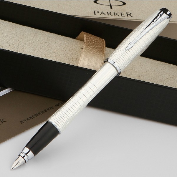 For 2014 new arrival parker fountain pen