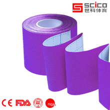 Elastic Strong Bandage Tape Kinesiologie Tape