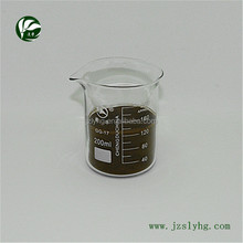 Chemical products Petroleum Sodium Lignosulfonate
