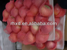 Buy apples wholesale from China fuji apple supplier