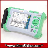 KomShine QX50 All Fiber OTDR Equal