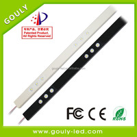 Gouly second generation new led window lights GLMD103L-UV high brightness