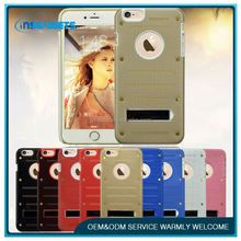 mobile phone case for iphone 6 ,AN-56 for i phone6 cases and covers , felt phone case