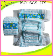 Disposable Baby Diaper Manufacturer,Diaper For Old People