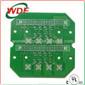 Vamo v6 pcb, high quality PCB board supplier