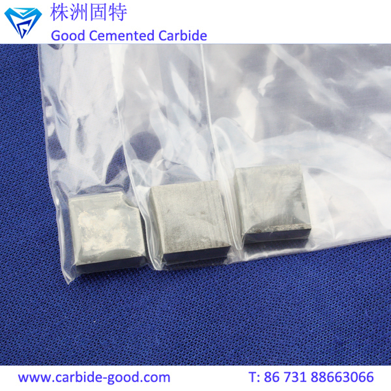 carbide strips(2)