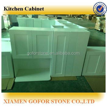 display kitchen cabinets for sale buy display kitchen display kitchen cabinets for sale showroom kitchen sample