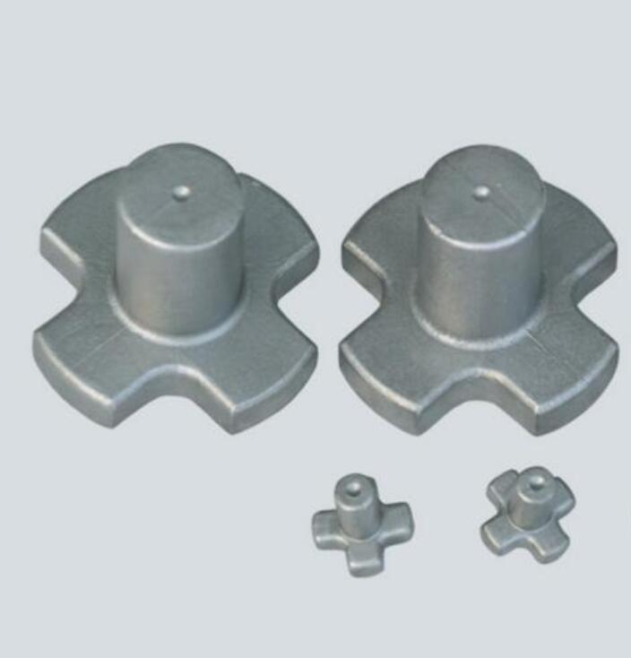 Steel casting parts, custom made steel parts, investment casting process