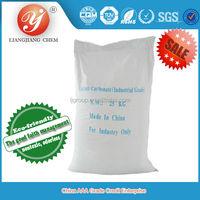 buy generic aldactone online