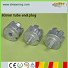 80mm awning roller tube end plug