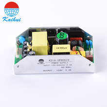 Led power supply 12v 80w electrical switches power supply
