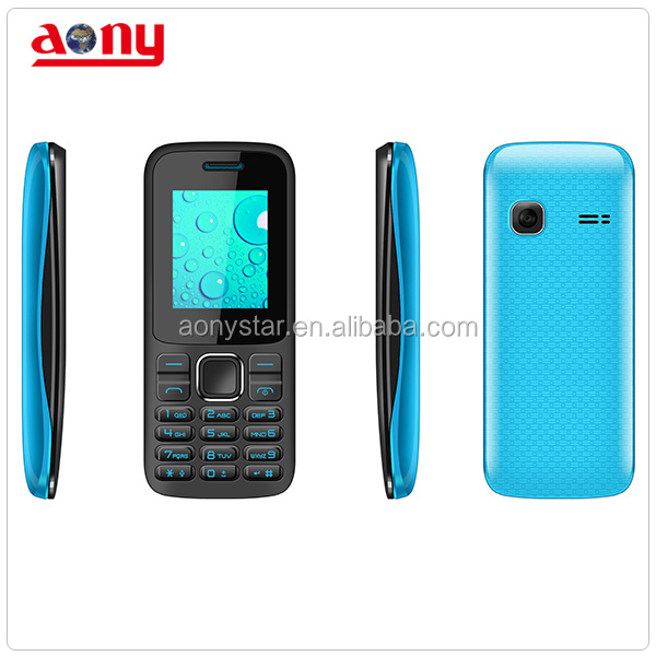 small size 1.8inch mini phone quad band low price dual sim mobile phone with whatsapp