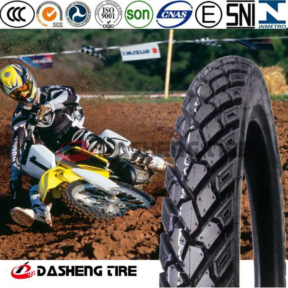 Motorcycle Tire Price 3.00-17,Motorcycle Tyre
