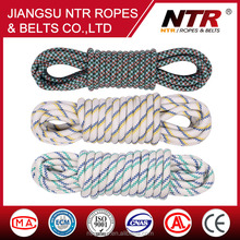 NTR Wholesale nylon rope breaking strength