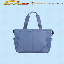 china replica handbags genuine ostrich leather ladies handbags international brand