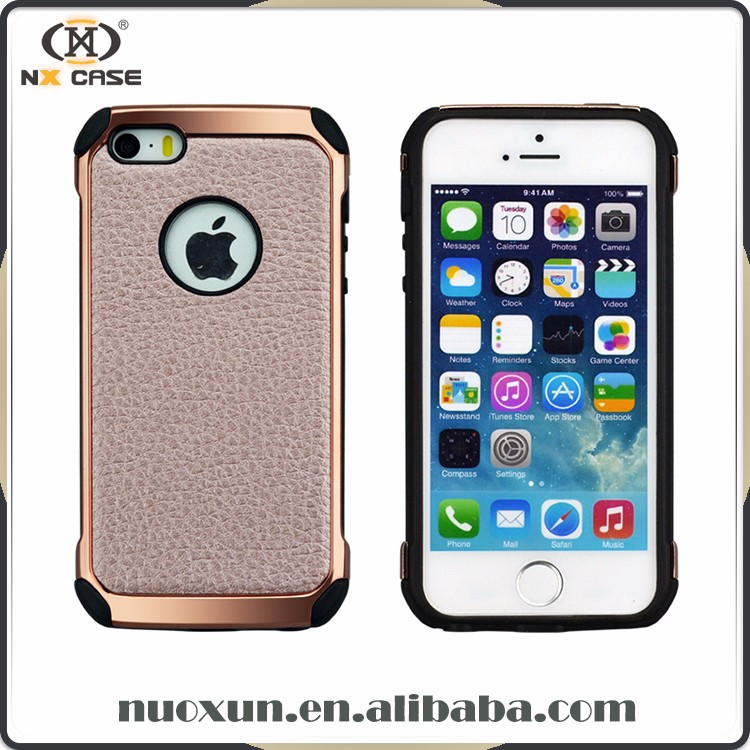 High quality phone case for iphone 5