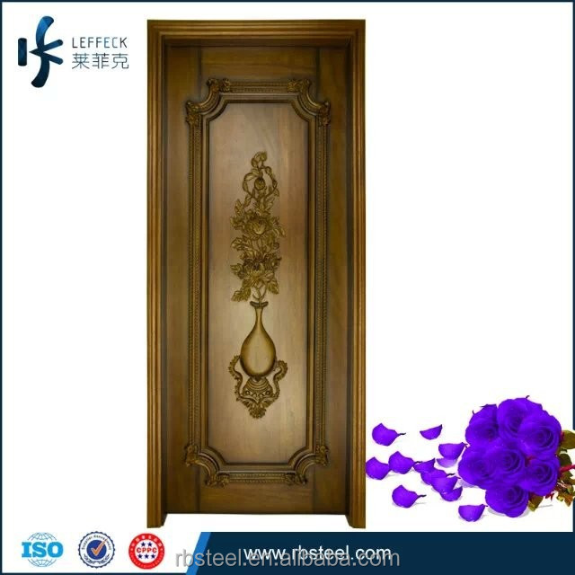Different Door Designs various wood piece different wood door price list - buy wood door