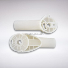 High quality 3d cad design 3d printing nylon powder for sls