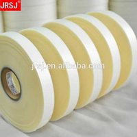 Promotional price hot bond tape with Chinese factory
