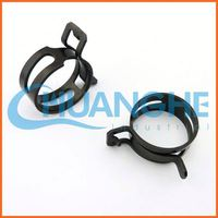 Made in china solar panel hose clamp