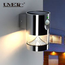Durable Using Low Price Solar Wall Pack Light, Led Wall Spot Lights, Led Wall Light Outdoor