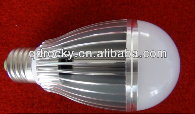 E27 C35 Candle clear/frosted incandescent bulb/LED Incandescent lamp/incandescent light bulbs/GLS