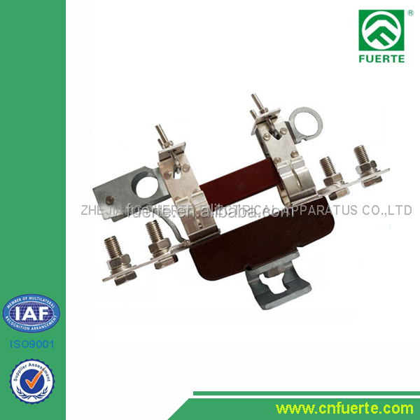 low tension fuse switch LTFS-400A