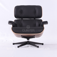 high quality 100% original charles lounge chair