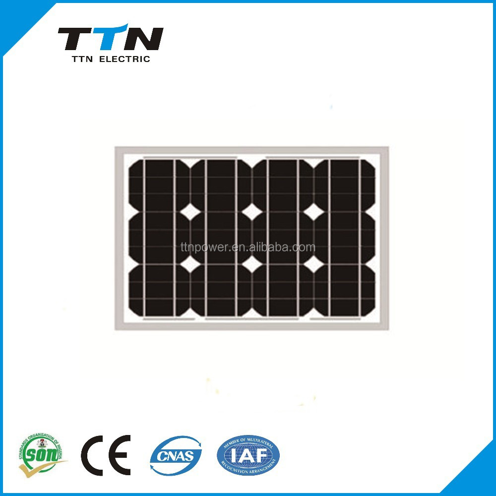 Factory directly sale 200w,250W,300W Solar Panels for Home and Project Use Certificate TUV/ ISO9001/14001/ CE mono crystalline