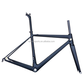 T1000 Carbon Frame Road Bike Frame Fm686 Bicycle Frame Seraph - Buy ...