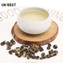 High quality China factory supply organic jasmine Dragon Pearl
