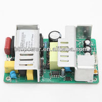 50W 5v 10a Switching Electric Power